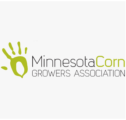 Bioeconomy Coalition of Minnesota